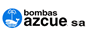 Suministro de bombas hidráulicas Azcue