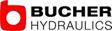 Suministro de cilindros y bombas hidráulicas Bucher