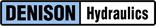 Suministro de elementos, componentes y sistemas hidráulicos Denison