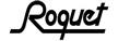 Suministro de elementos, componentes y sistemas hidráulicos Roquet