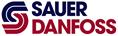 Suministro de elementos, componentes y sistemas hidráulicos Sauer Danfoss