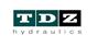 Suministro de elementos, componentes y sistemas hidráulicos TDZ